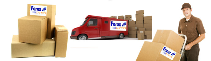 Forex cargo usa rates