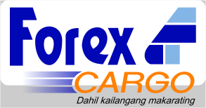 Forex cargo tacloban branch contact number
